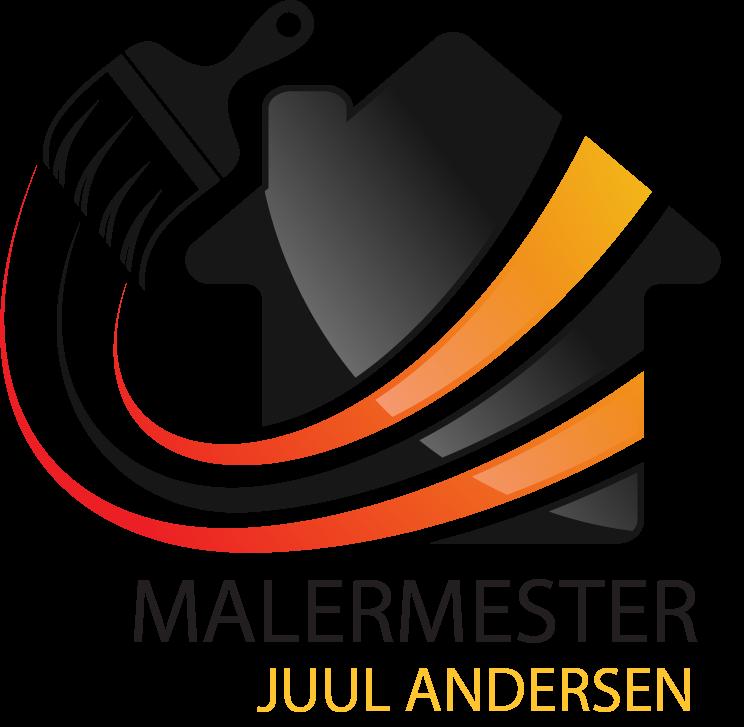Malerfirma Juul Andersen